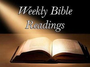 400x300xbible-readings-400x300.jpg.pagespeed.ic.wiq8myhQQb