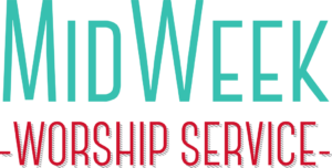 web-midweek-worship-logo